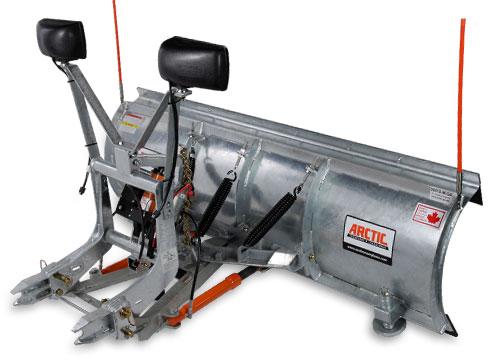 arctic-plow-1