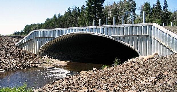 bridge-plate