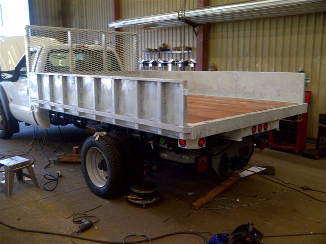 doerr-dump-truck