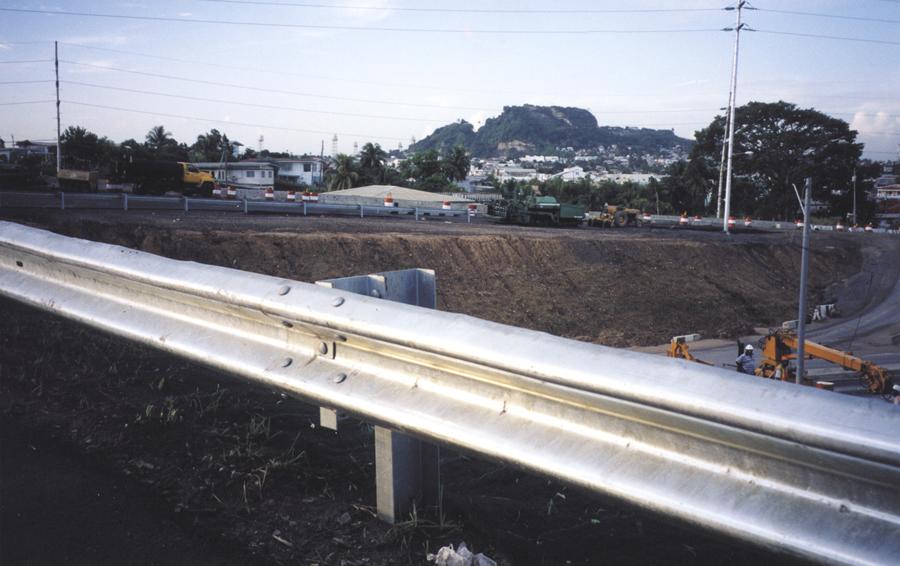 guardrail-2_0
