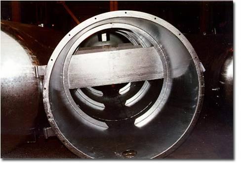 inside-tank
