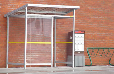 out-front-bus-shelter-1