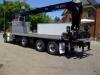 doerr-truck