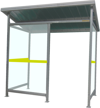 out-front-bus-shelter-2