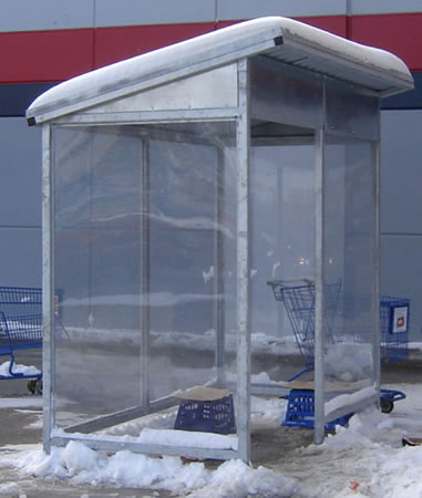 out-front-bus-shelter