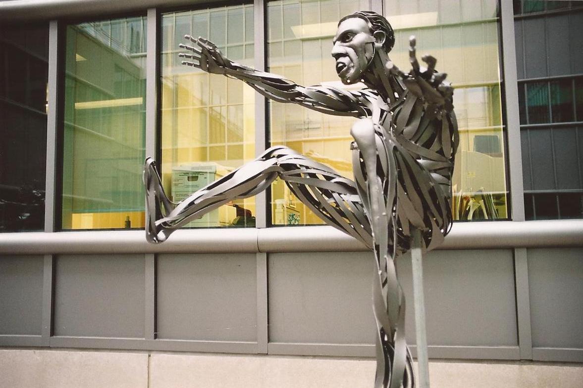 statue-8