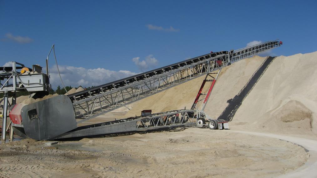 thor-conveyor-1