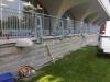 railing_0