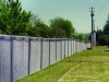 security_fence6