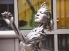 statue-9