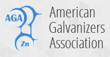 American Galvanizers Association